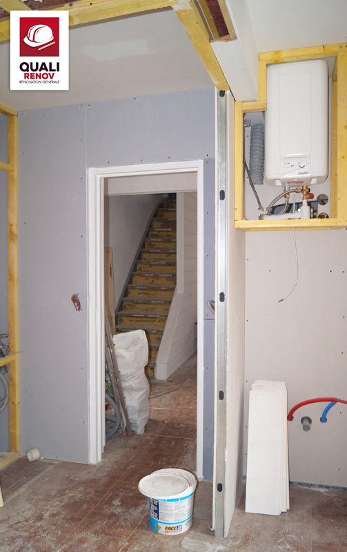 quali renov renovation appartement hellemmes nord 59
