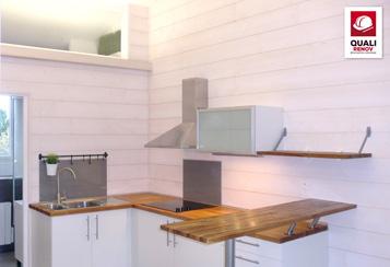 quali renov renovation studio mangin villeneuve d ascq nord 59