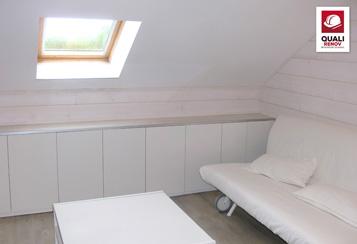 quali renov renovation studio rue mangin villeneuve d ascq nord 59