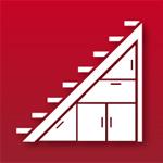 quali renov renovation nord 59 service amenagement interieur conseils icone