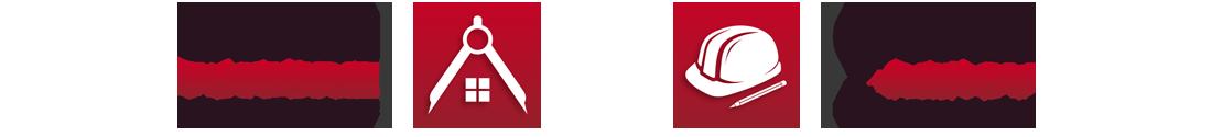Quali Toiture & Quali Renov Logo