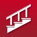 quali renov nord 59 service escalier interieur exterieur