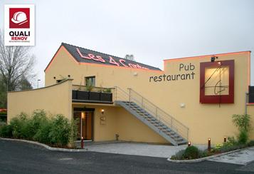 quali renov renovation-restaurant-quatre 4 cantons villeneuve d ascq nord 59