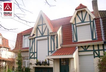 quali toiture renovation tuile monopole