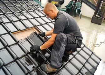 quali toiture service toiture tuile neuve et ancienne