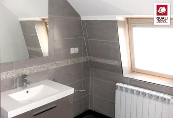 Am nagement int rieur cuisine et salle de bains quali for Salle de bain villeneuve d ascq