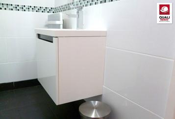 quali renov renovation studio gaston baratte villeneuve d ascq nord 59 salle de bain