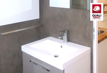 quali renov renovation studio mangin villeneuve d ascq nord 59 salle de bain