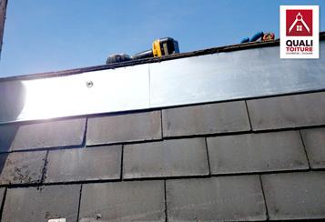 quali toiture depannage villeneuve d ascq nord 59