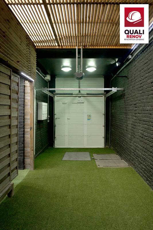 Garage hellemmes quali toiture quali renov for Garage auto villeneuve d ascq