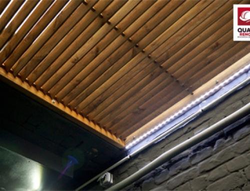 Cuisine quali toiture quali renov for Garage jeep villeneuve d ascq