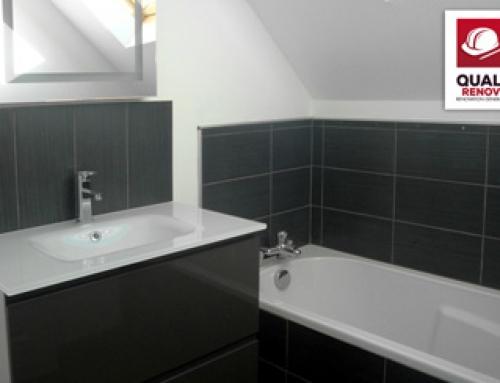 Studio villeneuve d ascq quali toiture quali renov for Salle de bain villeneuve d ascq