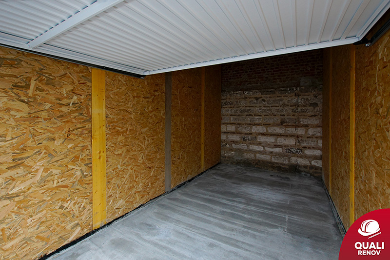 quali renov 59 nord garage rue colbert villeneuve ascq 59650
